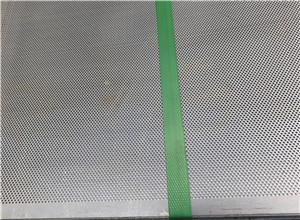 不锈钢冲孔网 (5).jpg